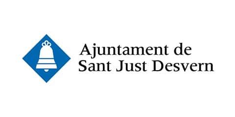 Ajuntament de Sant Just Desvern