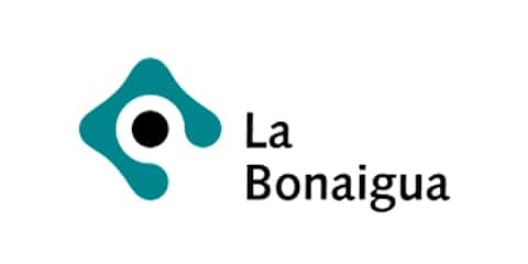 La Bonaigua
