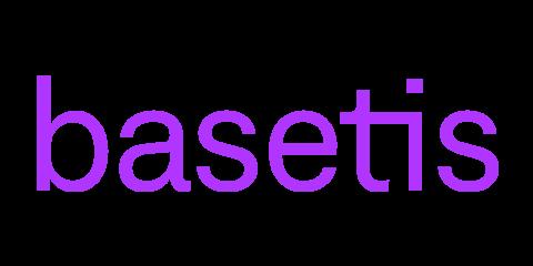 BASETIS